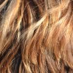 ストレートパーマと縮毛矯正の違い!くせ毛にいいのはどっち?