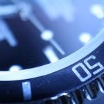 ビジネス用腕時計を探し中の方必見!メンズおすすめブランドとは